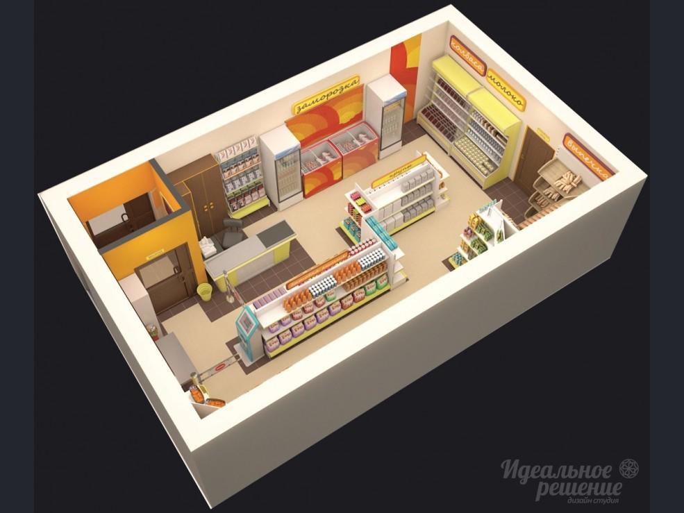 Бизнес план магазина открыток